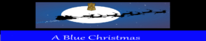 a-blue-christmas-logo940188t2